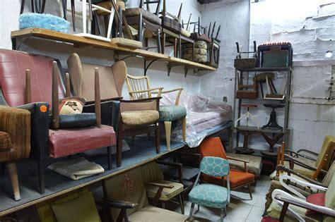 sofas usados para venda em coimbra como abrir uma loja de produtos naturais