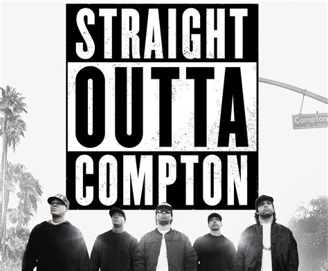 compton wallpapers hd pixelstalknet