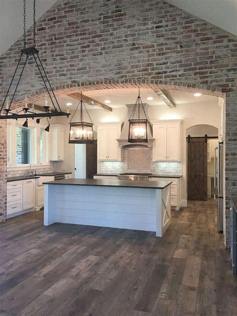 kitchen tiles pics 77 eye catching kitchen design ideas with tile 3350