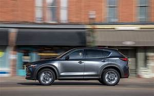 Mazda Suv Cx 5 : comparison bmw x1 xdrive28i 2019 vs mazda cx 5 grand touring 2019 suv drive ~ Medecine-chirurgie-esthetiques.com Avis de Voitures