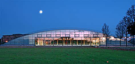 Die Besten Architekturbüros Und Architekten In Freiburg