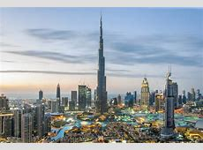 Hijri New Year holiday for UAE public sector News Time