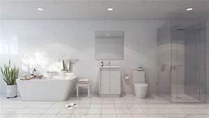 Bathroom, Renovation, Trends, Of, 2020, To, Look, Out, For