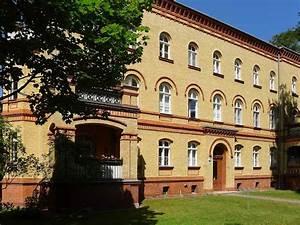 Haus Kaufen Berlin Lichterfelde : berlin lichterfelde black label immobilien ~ Eleganceandgraceweddings.com Haus und Dekorationen