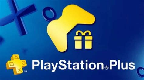 PlayStation Plus Free Games List For September 2014