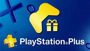 Playstation Plus Gratis Code Ohne Kreditkarte : free ps4 games with your psn subscription june 2016 ~ A.2002-acura-tl-radio.info Haus und Dekorationen