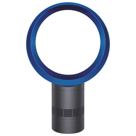 which dyson fan is the best review keep your cool this summer with dyson fans best
