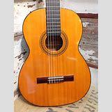 Classical Guitar   1195 x 1600 jpeg 180kB