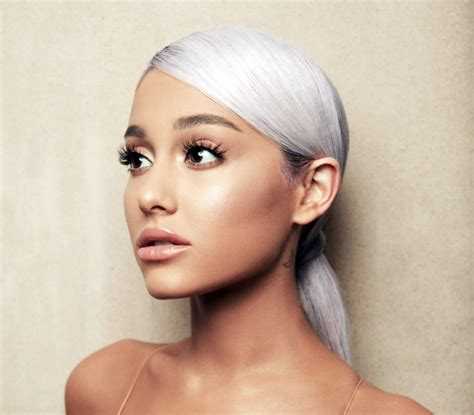 Ariana Grande Wallpapers Pictures Images