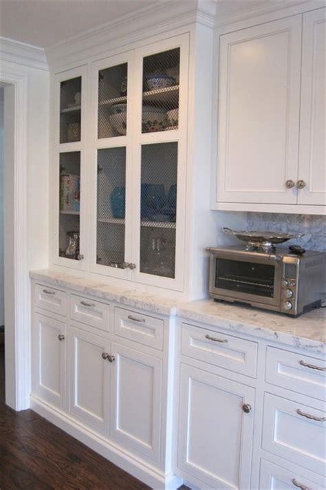 cabinet height kitchen height kitchen cabinet 1916