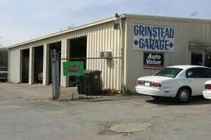 Garage Macon : location grinstead garagegrinstead garage ~ Gottalentnigeria.com Avis de Voitures