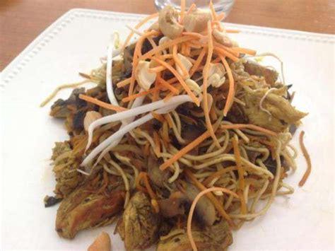 cuisiner des pousses de soja recettes de pousses de soja et soja