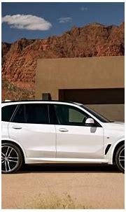 BMW X5 xDrive50i 2019 https://www.suvdrive.com/bmw/x5/bmw ...