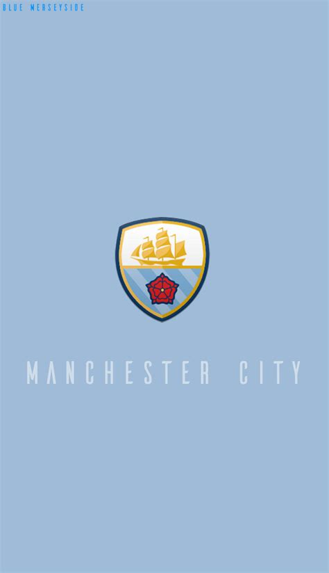 man city wallpaper mcfc