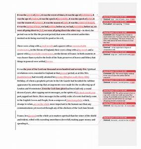 editing with microsoft word git 39er done With editing a documents