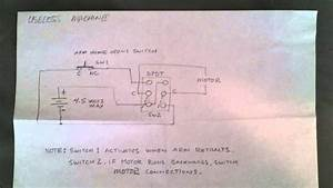 Cecil U0026 39 S Useless Machine Schematic