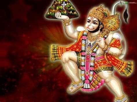Hindu God Animation Wallpaper - wallpapershindu god wallpaper driverlayer search