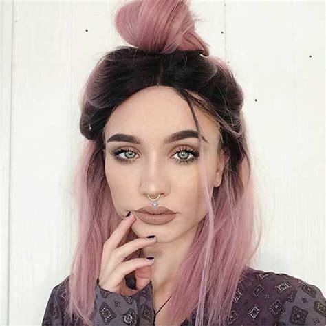 teen hair styles hairstyle ideas for teen