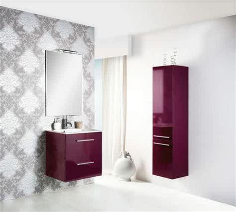 set de salle de bain pas cher maison design foofaq