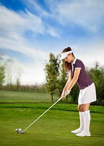 A List Of The Perfect Ideas For A Fun Golf Tournament