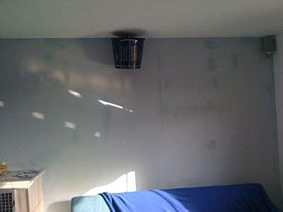 tür für garage 23 t 195 188 r baustellenadventskalender 2009 uteles