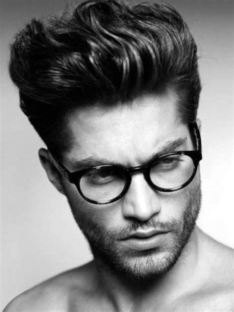 mens haircuts  thick hair fotolipcom rich image