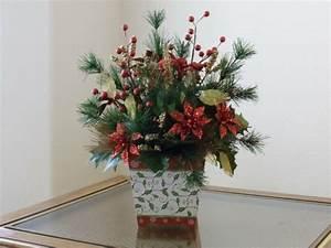 Weihnachtsdeko Ideen Selbermachen : weihnachtsdeko ideen f r wundersch ne weihnachtsmomente ~ Orissabook.com Haus und Dekorationen