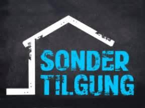 Baukredit Mit Sondertilgung : mit sondertilgungen die laufzeit des hypothekendarlehens ~ Michelbontemps.com Haus und Dekorationen