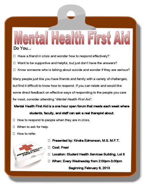printables mental health wellness worksheets