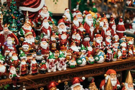 dapitan   place  buy christmas decor rl