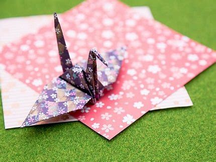 origami  art  folding paper japan deluxe tours