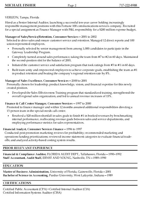 sales associate resume exles resume template 2017