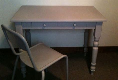 repeindre un bureau repeindre un bureau en bois atlub com