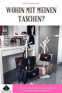 Taschen Aufbewahrung Ikea : taschenhalter garderobe ordnung taschen designertaschen ankleidezimmer all about ~ Orissabook.com Haus und Dekorationen