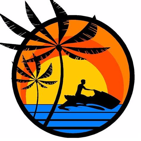 Boat Rentals Near Fort Myers Fl by Adventure Tours And Boat Rental Coupons Near Me In