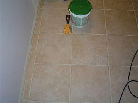 Tiling A Bathroom Floor Linoleum by Bathroom Ceramic Floor Tile Versus Linoleum Bathroom Flooring
