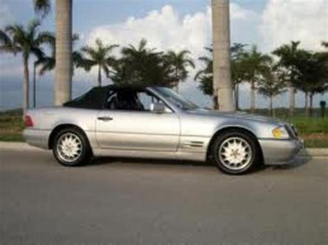 car repair manual download 1992 mercedes benz sl class on board diagnostic system 1996 mercedes sl500 service repair manual 96 download manuals am