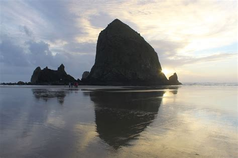 life s a trip oregon haystack rock gt gt seaside gt gt astoria