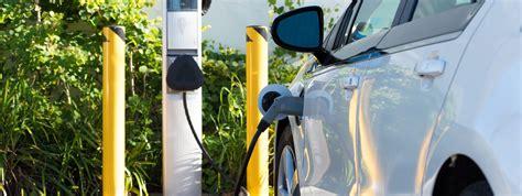 choisir si鑒e auto voiture électrique comment bien la choisir autogenius