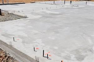 Bodenplatte Garage Kosten Pro Qm : zisterne kosten zisterne mit diesen kosten sollten sie ~ Lizthompson.info Haus und Dekorationen