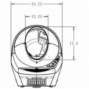 Stupendous Besides John Deere 1010 Tractor Wiring Diagram Likewise 24 Volt Wiring Digital Resources Inamapmognl
