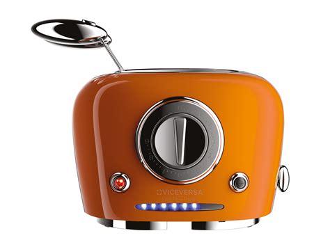 tostapane viceversa tostapane belli come soprammobili sul top della cucina