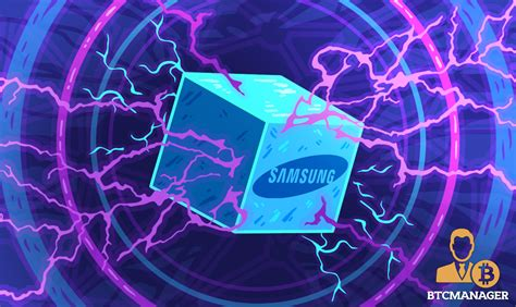 Speed up a stuck bitcoin transaction and accelerate & confirm a slow bitcoin transaction accelerate your. Samsung SDS Launches Nexledger Accelerator to Speed up Blockchain Transactions