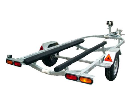 Buy A Boat Trailer by Buy A Trailer For A Boat