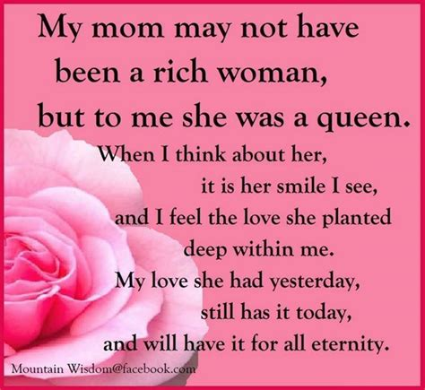 New Mother Quotes Tumblr