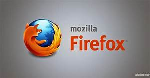 online dating no pictures on firefox