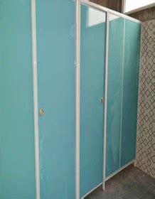 daftar harga jasa pemasangan cubicle toilet murah