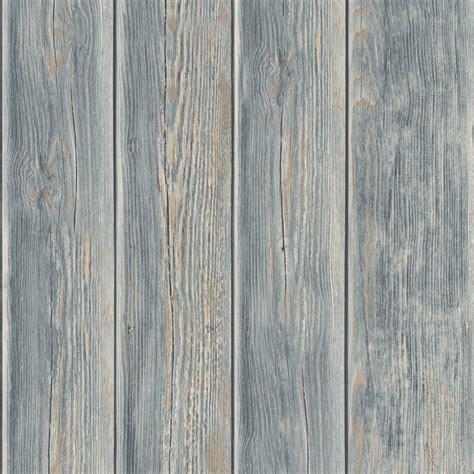 faux wood wall muriva wood panel faux effect wooden beam mural wallpaper j86809