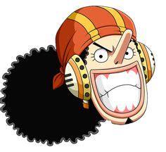 gambar kepala karakter upin ipin format png gambar png