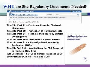 ppt site regulatory document management best practices With electronic documents of title